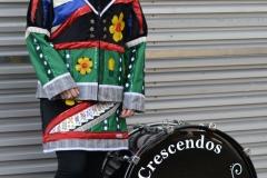 Crescendos_2020_W_009